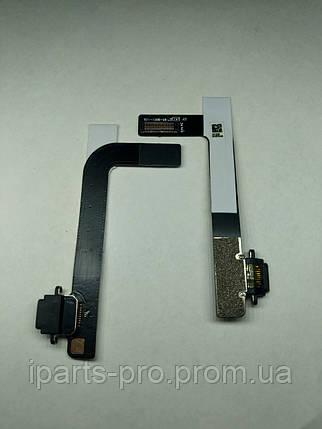 Шлейф для iPad 4 Charge , фото 2