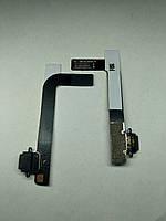 Шлейф для iPad 4 Charge