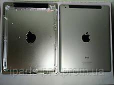 Задняя крышка Back Cover для iPad 2 3G