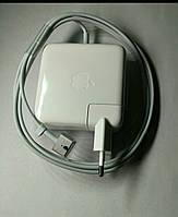 З/у на MacBook PRO 60w MagSafe 2 адаптер пит. А1424 ориг