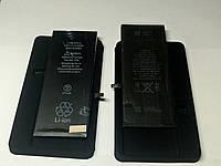 Аккумулятор батарея для IPhone 6S+ (повышенной мощности, про-ва Япония)