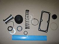 Ремкомплект цилиндра тормоза главного 1 секционная ГАЗ 53 51-3505001