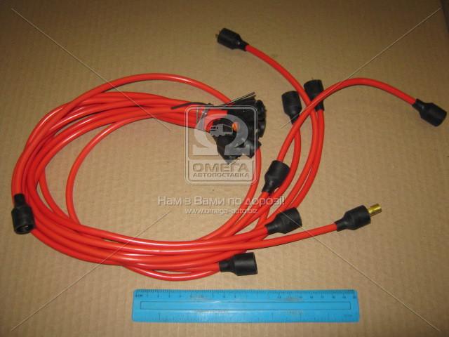 Провода зажигания ГАЗ 53 16153