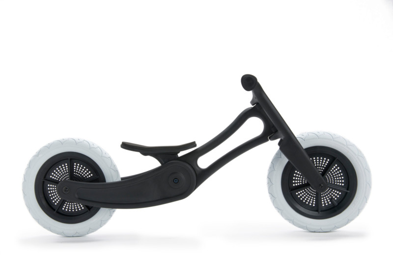 Wishbone - Беговел Bike 2 в 1 Recycled