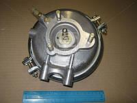 Усилитель тормоза вакуум. ГАЗ 3307 ГАЗ 3309 3310-3510010