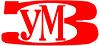 Метизы оптом (гайки, болты, гвозди) гальваническое покрытие - ООО «Укрметиз»