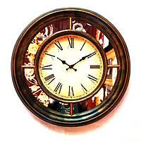 Часы подвесные AG 2203B