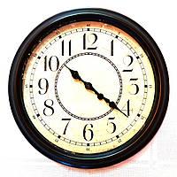 Круглые часы AG 2402