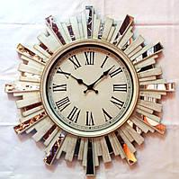 Часы AG 8721A