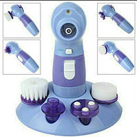 Массажер и вакуумная система чистки лица Power Perfect Pore, Хит продаж