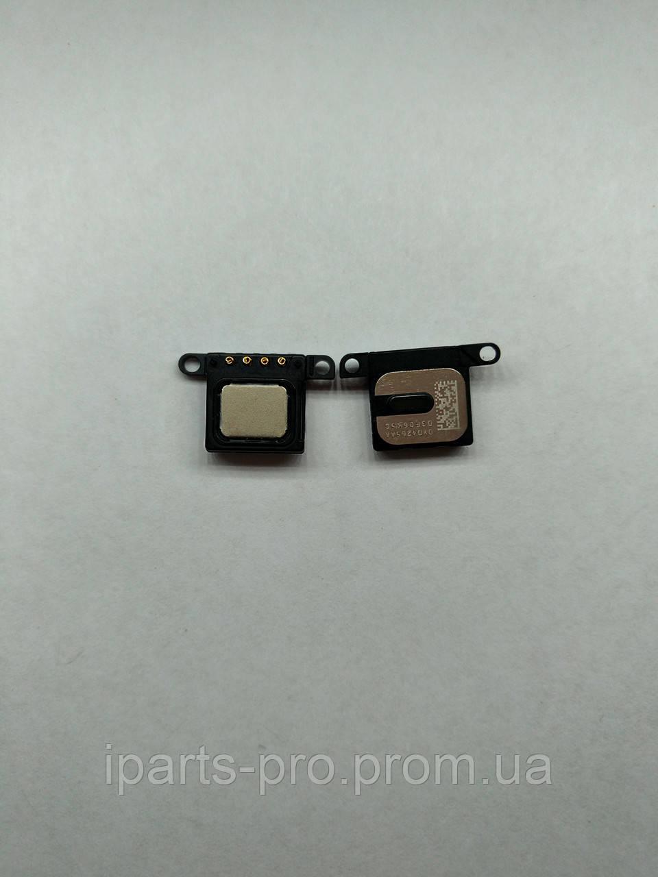 Динамик слуховой для iPhone 6
