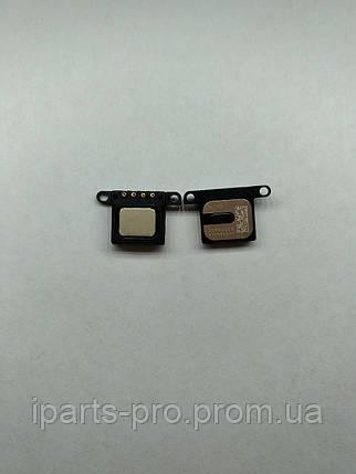 Динамик слуховой для iPhone 6 , фото 2