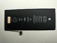 """Аккумулятор батарея для iPhone 6S (5.5"""") Orig"""