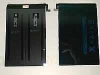 Аккумулятор батарея для iPad mini2 Orig