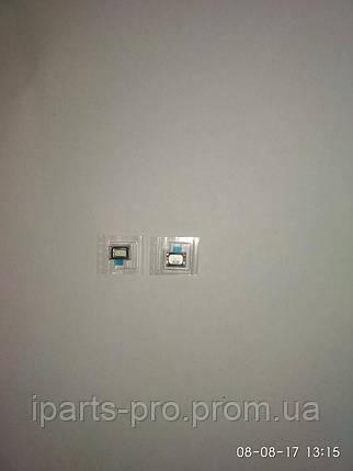 Динамик слуховой для iPhone 4/4S , фото 2