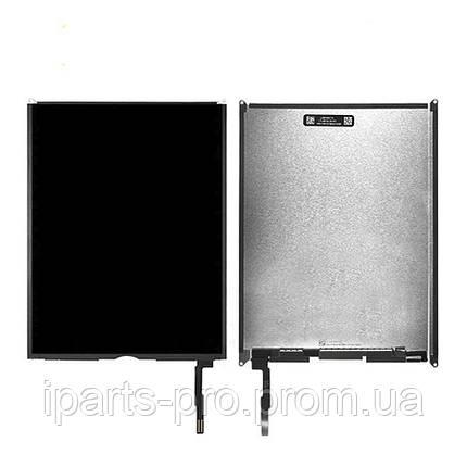 """Дисплей Модуль LCD для iPad5 / Air Orig (9,7"""") , фото 2"""