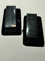 Аккумулятор батарея для IPhone 7  (повышенной мощности, про-ва Япония)