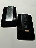 Аккумулятор батарея для IPhone 4S  (повышенной мощности, про-ва Япония)