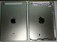 Задняя крышка Back Cover для iPad mini 3G БЕЛЫЙ