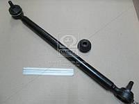 Продольная рулевая тяга ГАЗ 33104 Валдай 33104-3414012-02