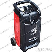 Пуско-зарядное устройство Forte CD-620FP (пуск 550А)