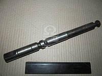 Шток длинный КОМ ( Коробка отбора мощности ) ГАЗ 3309 3507-01-4202022