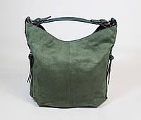 df144e03ac21 Объемная женская сумка оптом в Украине. Сравнить цены, купить ...