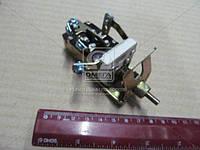 Переключатель света ГАЗ центральный П312-3709000