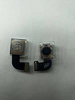 """Камера для iPhone 7 (4,7"""") задняя Orig"""