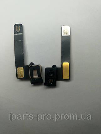 Камера для iPad mini/mini2 передняя Orig , фото 2