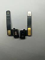 Камера для iPad mini/mini2 передняя Orig