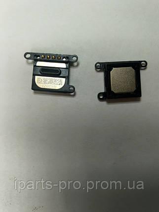 Динамик слуховой для iPhone7+, фото 2