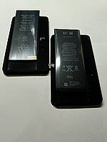 Аккумулятор батарея для IPhone 6+ (повышенной мощности, про-ва Япония)