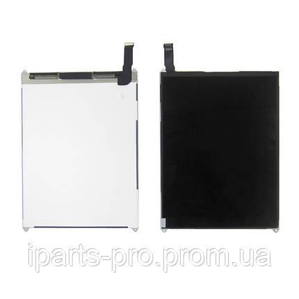 Дисплей Модуль LCD для iPad mini2 / mini3 Orig , фото 2