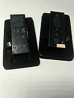 Аккумулятор батарея для IPhone 5S (повышенной мощности, про-ва Япония)
