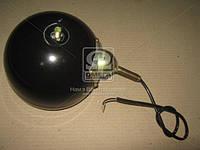 Фара-прожектор 12В галоген на ГАЗ 17.3711