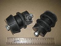 Комплект крепления опоры двигателя ГАЗ 3307 ГАЗ 3308 ГАЗ 3306 3307-1001000-10