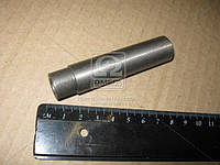 Направляющая втулка клапана ММЗ Д245 245-1007032 240-1007032-Б-01