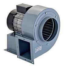 Вентиляторы радиальные (для теплиц, промышленных установок, складских помещений и т.д.)