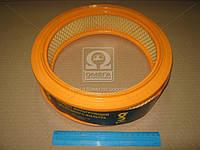 Воздушный фильтр ЗМЗ 402 3302-1109013-20