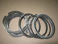 Поршневые кольца ГАЗ 53 СТ-ВК53-1000100-10Г