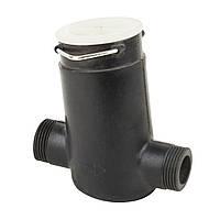 Фильтр магнитный  СО 3318007100