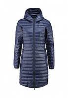 Пальто пуховое Columbia  Flash Forward™ Long Down арт.1640011-591  (WL1063-591)