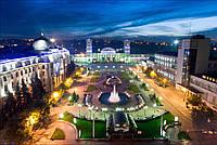 Раскрутка сайта Харьков
