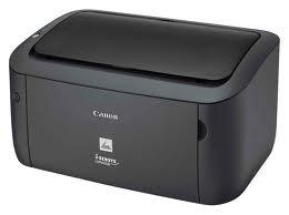 Заправка картриджей Canon i-SENSYS LBP6000