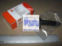 Гидронатяжитель ваз 21214 цепи ГРМ нового/образца ДК (21214-1006060)