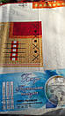Текстиль оптом от производителя , фото 5
