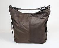 Женская объемная сумка Little Pegeon
