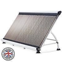 Солнечная система Elecro Thermecro Solar Pool & Spa