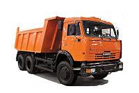 Запчасти для грузовиков Камаз